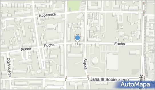 Kancelaria Adwokacka Ewa Karczewska, Częstochowa 42-217 - Kancelaria Adwokacka, Prawna, godziny otwarcia, numer telefonu