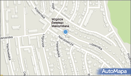 Kancelaria Adwokacka Gdynia - adwokat dr Małgorzata Dądalska 81-436 - Kancelaria Adwokacka, Prawna, godziny otwarcia, numer telefonu