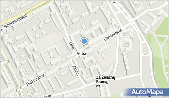 Kancelaria Adwokacka, Prawna, Elektoralna 4/6, Warszawa 00-139 - Kancelaria Adwokacka, Prawna, NIP: 7743053581