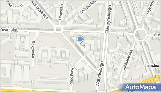 Kancelaria Adwokacka Warszawa - Adwokat Remigiusz Gołębiowski 00-644 - Kancelaria Adwokacka, Prawna, godziny otwarcia