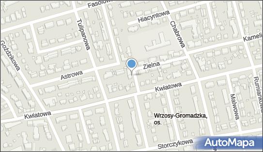 Kancelaria Prawna, Zielna 1, Toruń - Kancelaria Adwokacka, Prawna