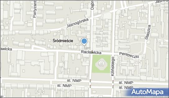 Okręgowa Izba Radców Prawnych Delegatura, Racławicka 2 42-200 - Kancelaria Adwokacka, Prawna, numer telefonu