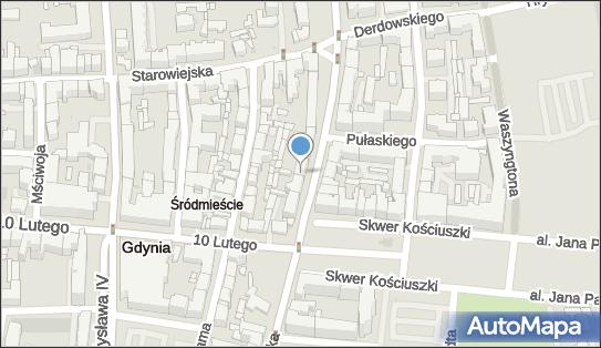 Upadłość konsumencka Gdynia - Kancelaria Fenix, Gdynia 81-368 - Kancelaria Adwokacka, Prawna, numer telefonu