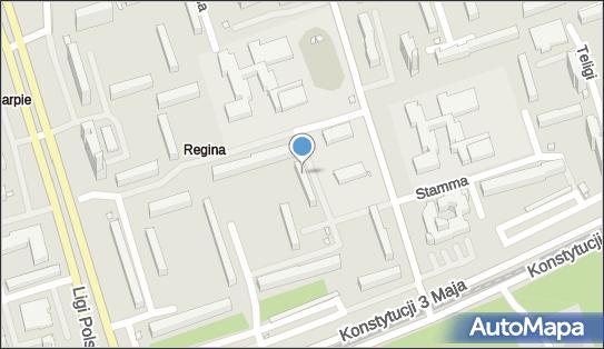Kantor Wymiany Walut Konczalska Małgorzata Uyma Jolanta, Toruń 87-100 - Kantor, NIP: 9561429225