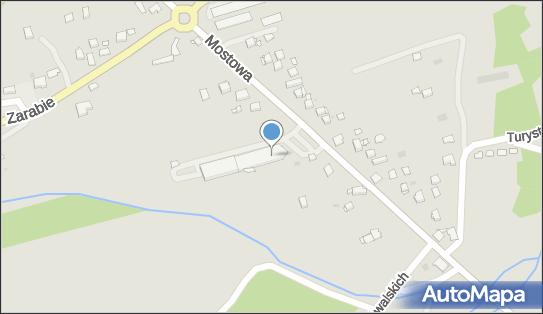 Kantor Wymiany Walut Skawski Arkadiusz, Mostowa 16a, Dobczyce 32-410 - Kantor, godziny otwarcia, numer telefonu