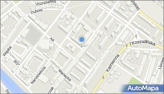 Kantor, Plac Ratuszowy 3 (Galeria Hosso), Kołobrzeg 78-100 - Kantor, godziny otwarcia, numer telefonu