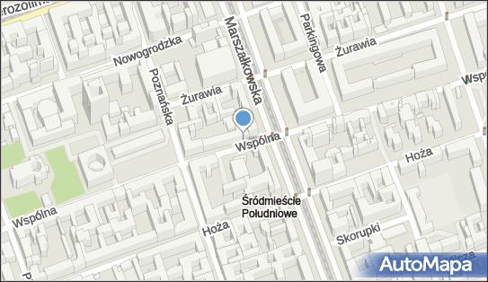 Kantor, Marszałkowska 87, Warszawa - Kantor, godziny otwarcia, numer telefonu