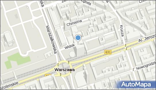 Kantor, Widok, Warszawa 00-024 - Kantor, godziny otwarcia, numer telefonu