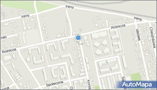 Zajazd Czarny Las, ul. Marii Konopnickiej 32, Łódź 93-329 - Karczma, Gospoda, Zajazd, NIP: 7272679185