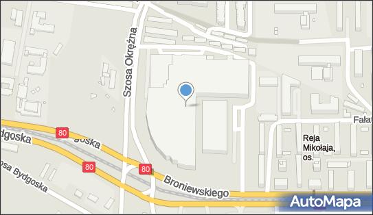 Carte d'Or Cafe, Władysława Broniewskiego 90, Toruń 87-100 - Kawiarnia, godziny otwarcia