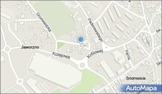 Debiut Cafe, Grunwaldzka 69, Jaworzno 43-600 - Kawiarnia, numer telefonu