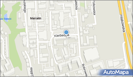 Kawa Za Ścianą, Kierbedzia Stanisława 8, Warszawa 00-728 - Kawiarnia, godziny otwarcia, numer telefonu