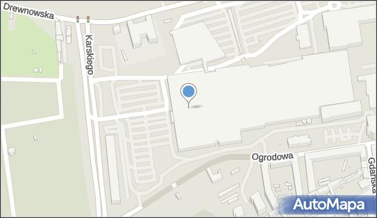 Kawiarnia Smart Cafe, ul. Karskiego 5, Łódź - Kawiarnia, godziny otwarcia, numer telefonu