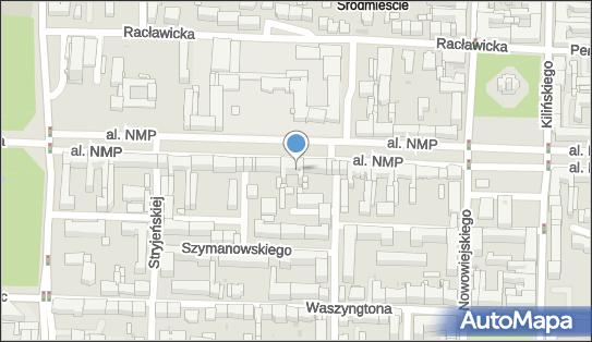 Mithos, Aleja Najświętszej Maryi Panny 61, Częstochowa - Kawiarnia, godziny otwarcia, numer telefonu