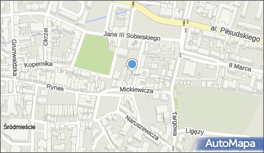Istambuł Kebab u Turka, Jacentego Gałęzowskiego 5, Rzeszów - Kebab - Bar, numer telefonu