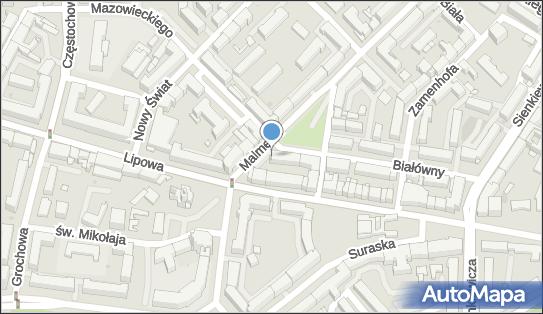 U Greka, dr Ireny Białówny 11, Białystok 15-437 - Kebab - Bar, numer telefonu