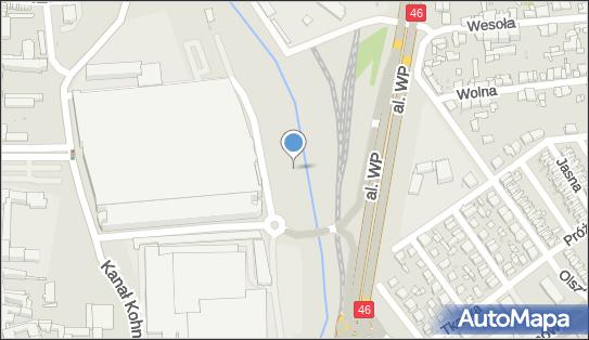 KFC - Restauracja, Wojska Polskiego 207, Częstochowa 42-200, godziny otwarcia