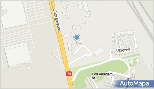 Waso-Klim, katowicka 154b, Chorzów 41-500 - Klimatyzacja, Wentylacja, numer telefonu