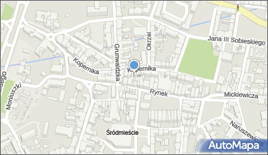 Piramida, Jana Matejki 8a, Rzeszów - Klub, Klub nocny, numer telefonu