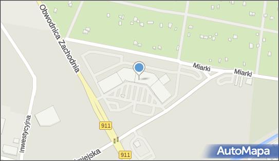Komfort - Sklep, Karola Miarki 13, Piekary Śląskie, godziny otwarcia, numer telefonu