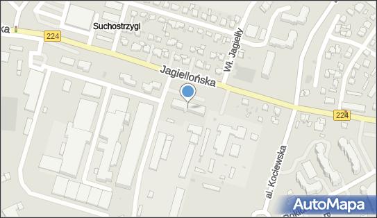 Komfort - Sklep, Jagielońska 55, Tczew, godziny otwarcia, numer telefonu