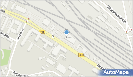 Komfort - Sklep, Morska 48, Gdynia, godziny otwarcia, numer telefonu