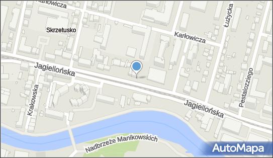 Komfort Sklep Jagiellońska 85 Bydgoszcz Godziny
