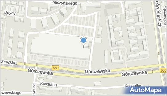 Komfort Sklep Górczewska 212 Warszawa Godziny Otwarcia