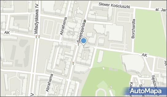 Komornik Sądowy przy SR w Gdyni Iwona Miotk, Armii Krajowej 13/6 81-372 - Komornik, numer telefonu