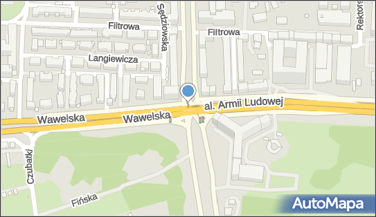 Giełda komputerowa w przejściach podziemnych, Warszawa - Komputerowa - Giełda, godziny otwarcia