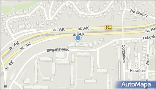 J&ampG, Biegańskiego Władysława 15d, Gdańsk 80-807 - Komputerowy - Sklep