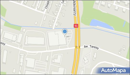 Polimex NET Spółka Komandytowa, Łódź 91-341 - Krawiecka - Hurtownia, godziny otwarcia, numer telefonu, NIP: 9471960862