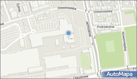 Grakula, Drewnowska 58a, Łódź - Kręgielnia, godziny otwarcia, numer telefonu