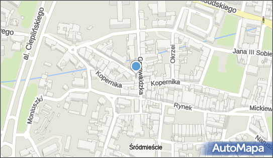 KSERO5GROSZY.PL teraz INDRUK RZESZOW, Grunwaldzka 7, Rzeszów 35-068 - Ksero, godziny otwarcia, numer telefonu
