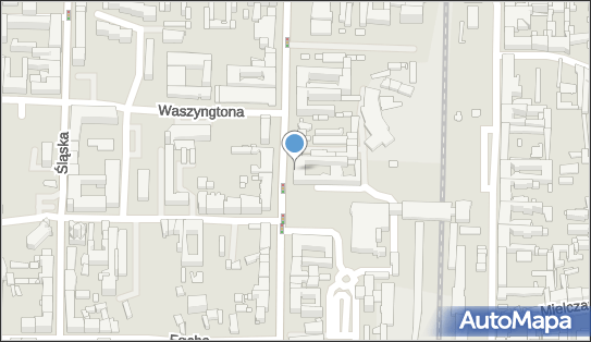 Księgarnia Leksykon, Aleja Wolności 19, Częstochowa 42-200 - Księgarnia, Prasa, NIP: 5731023662