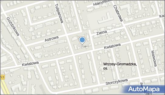 Księgarnia Prawnicza Łukasik Elżbieta Łukasik Michał, Toruń 87-100 - Księgarnia, Prasa, numer telefonu, NIP: 9562092064
