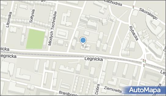 Lviv Kawior Wodka Bliny Legnicka 25 Wroclaw 53 671 Kuchnia Miedzynarodowa Restauracja Godziny Otwarcia Numer Telefonu