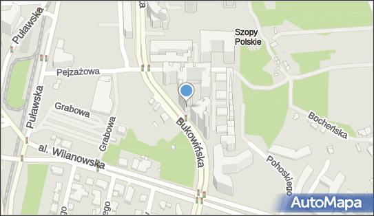 Kuchnia za ścianą - Restauracja, Bukowińska 12, Mokotów, godziny otwarcia, numer telefonu