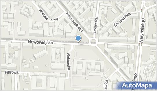 Kupno Sprzedaż Kwiatów, Plac Politechniki 1, Warszawa - Kwiaciarnia