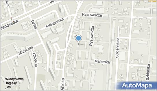 Kwiaciarnia B.Czerepak B.Orzeł, Łagiewnicka 95, Łódź 91-855 - Kwiaciarnia, godziny otwarcia, numer telefonu