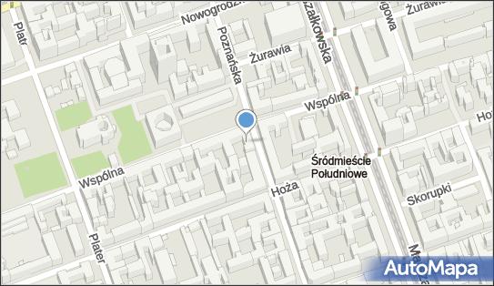 Kwiaty u Bożeny Kwiaciarnia, Poznańska 23, Warszawa 00-685 - Kwiaciarnia, godziny otwarcia, numer telefonu