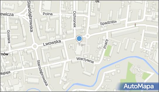 Lidl - Supermarket, ul. Lwowska 45, Tarnów 33-100, godziny otwarcia