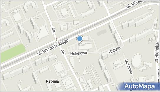 Lidl - Supermarket, ul. Armii Krajowej 41, Łódź 94-046, godziny otwarcia