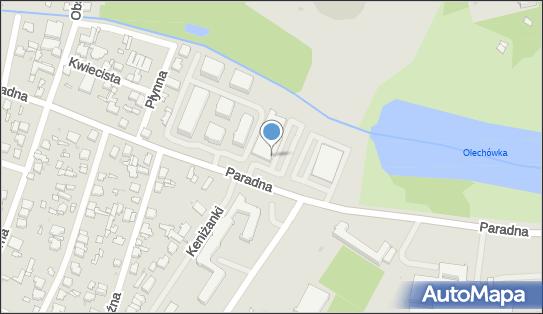 Lidl - Supermarket, ul. Paradna 41, Łódź 93-345, godziny otwarcia