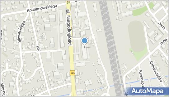 Lidl - Supermarket, Niepodleglości 697, Sopot 81-853, godziny otwarcia
