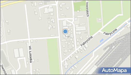 Livio - Sklep, Chrobrego 26, Toruń 87-100, godziny otwarcia