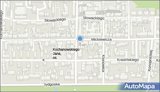 Livio - Sklep, Sienkiewicza 14/29, Toruń 87-100, godziny otwarcia