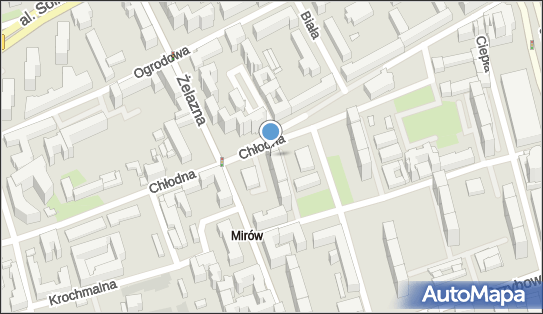 Calypso, Chłodna 15, Warszawa - Lody, godziny otwarcia, numer telefonu