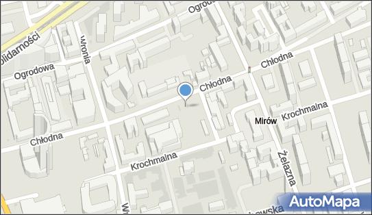 Lombard BUMERANG, Chłodna 35/37, Warszawa 00-867 - Lombard, godziny otwarcia, numer telefonu