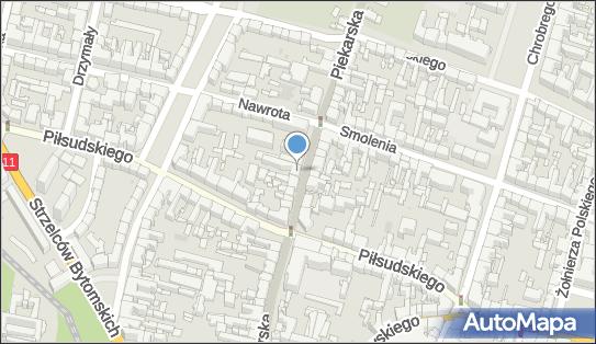 Lombard, Piekarska 43, Bytom 41-902 - Lombard, numer telefonu, NIP: 6261059515